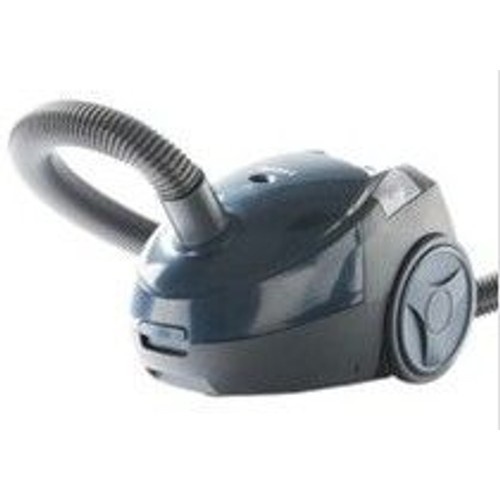 aspirateur tra neau 1400 w carrefour discount dvc140j 11 pas cher. Black Bedroom Furniture Sets. Home Design Ideas