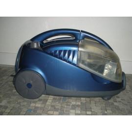 aspirateur vapeur injecteur extracteur de shampooing pas cher. Black Bedroom Furniture Sets. Home Design Ideas