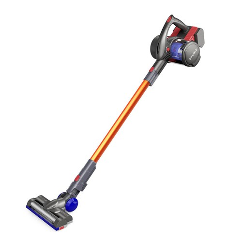 eyugle robot vacuum cleaner