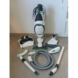 aspirateur vorwerk kobold vk150 sp350 eb370 pb430 pas cher. Black Bedroom Furniture Sets. Home Design Ideas