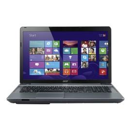 Acer Aspire V3-731-20204G75Maii