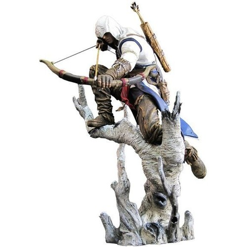Figurine Assassin's Creed Iii neuf et d'occasion ...