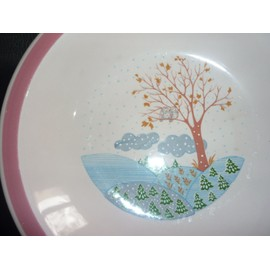 Terrific Tre Ci Made In Italy Bowls Pictures - Best Image Engine ...