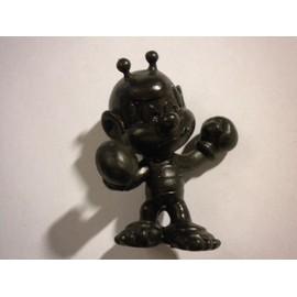 Astrosnik N�13 Collection Schtroumpf Snik Figurine Collection Schtroumpfs Smurf