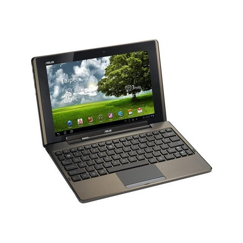 asus eee pad transformer tf101 tablette pas cher priceminister rakuten. Black Bedroom Furniture Sets. Home Design Ideas