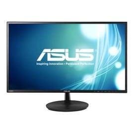 ASUS VN247H - �cran LED