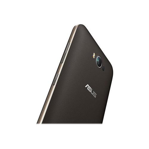 ASUS ZenFone Max ZC550KL 16 Go Double SIM Noir