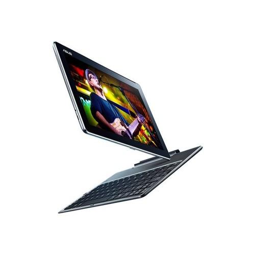 tablette asus zenpad 10 zd300c 16 go 10 1 pouces noir pas cher. Black Bedroom Furniture Sets. Home Design Ideas