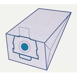 offer buy  auchan sacs aspirateur rowenta artec ro menage repassage