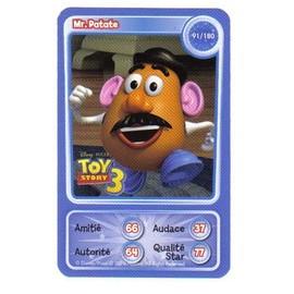 Suite d'images - Page 6 Auchan-toy-story-mr-patate-carte-91-180-cartes-de-jeux-866583347_ML