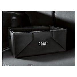 Et 109 À 061 Achat Vente Rakuten Bagages Corbeille Audi 8u0 QxrdCths