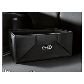 8u0 Rakuten 109 Audi Corbeille Achat Vente À 061 Et Bagages 2IeYbWEH9D