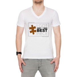 5bae315d autism-acceptance-best-piece-homme-t-shirt-v-col-blanc-manches-courtes-taille-s-men-39-s-v-neck-white-small- size-s-1189994769_ML.jpg