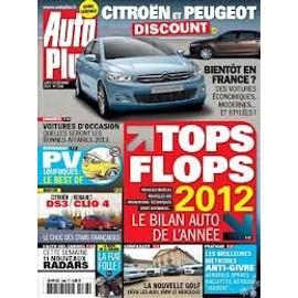autoplus 1268