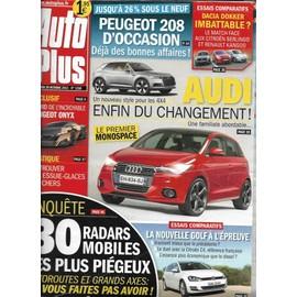 autoplus 1260