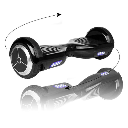 hoverboard skate scooter electrique smart wheel balance. Black Bedroom Furniture Sets. Home Design Ideas