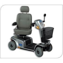 autre independance royale royal maxi scooter electrique 4 roues. Black Bedroom Furniture Sets. Home Design Ideas