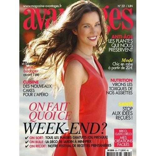 a086b47e0a35 https   fr.shopping.rakuten.com offer buy 69484855 Laines-Et-Aiguilles ...