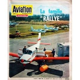Aviation Magazine N� 509 Du 01/03/1969 - La Meritante Belgique Aerospatiale - Actualites Aerospatiales - Interview De Joseph Comiti - L'industrie Aeronautique Israelienne - Labelgique Aerospatiale - Forces Aeriennes - - Astronautique - Sous L'egid...