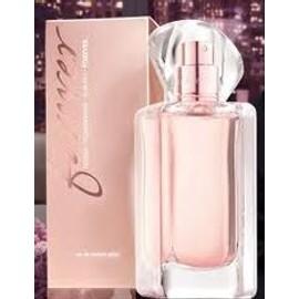 Avon Forever Eau De Parfum Vaporisateur 50ml Achat Et Vente