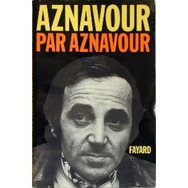 https://pmcdn.priceminister.com/photo/aznavour-par-aznavour-de-charles-aznavour-1104278186_ML.jpg