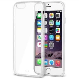 coque silicone transparente iphone 6