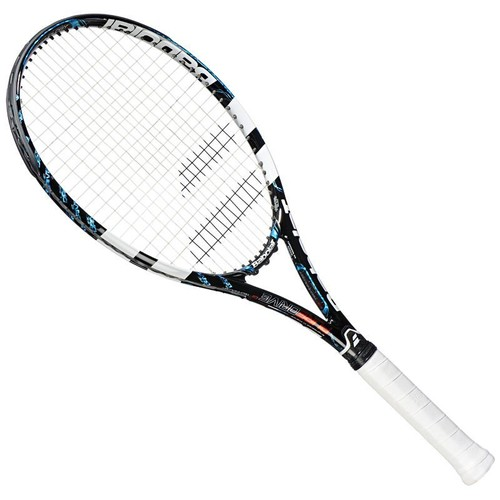 babolat pure drive gt 2014 manche 3 pas cher priceminister. Black Bedroom Furniture Sets. Home Design Ideas