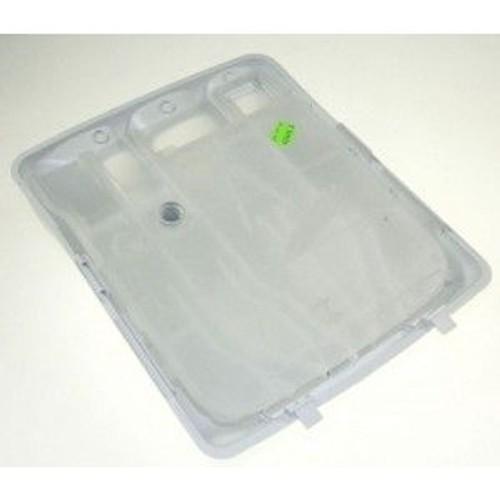bac detergent lessive pour lave linge whirlpool achat et vente. Black Bedroom Furniture Sets. Home Design Ideas