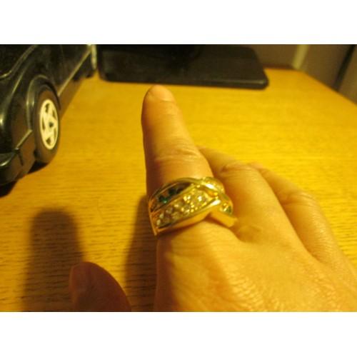 0e5fc394b33d https   fr.shopping.rakuten.com offer buy 681309549 bracelet-a ...