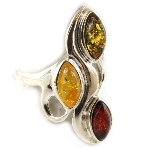 affbd2e7b332 https   fr.shopping.rakuten.com offer buy 460630277 collier-plaque-or ...