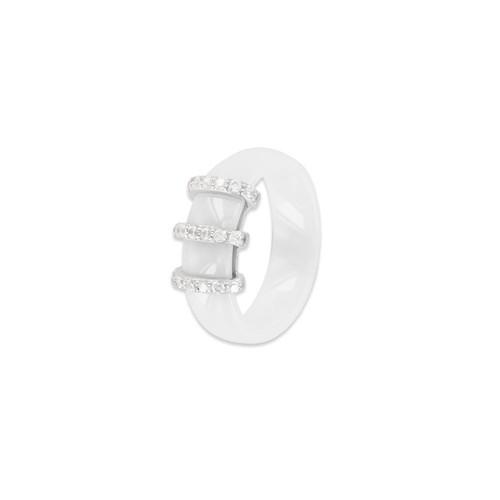 8911e90b771 bague-ceramique-large-anneau-3-bandes-d-oxyde-de-zirconium-1137657897 L.jpg