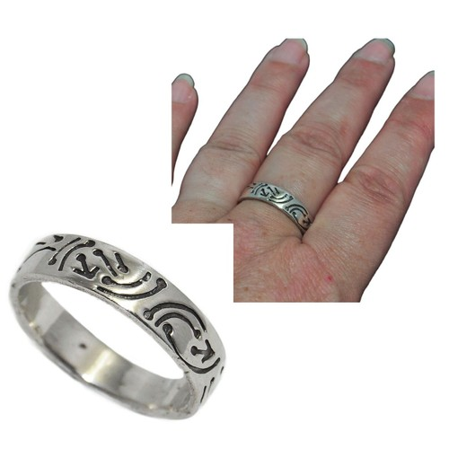 a7d0c0ecb95 bague-en-argent-massif-925-anneau-grave-de -motifs-tribal-t-60-et-64-bijou-1252132518 L.jpg
