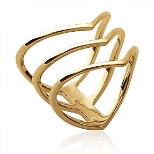 0facf1b1b60a https   fr.shopping.rakuten.com offer buy 856872004 boucles-d-oreille ...