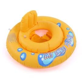 baignoire bouee enfant bebe natation bain gonflable. Black Bedroom Furniture Sets. Home Design Ideas