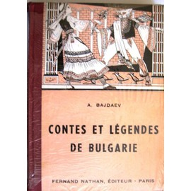 https://pmcdn.priceminister.com/photo/bajdaev-a-contes-et-legendes-de-bulgarie-contes-et-legendes-de-bulgarie-livre-864284832_ML.jpg