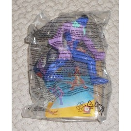 bakugan jouet mcdo happy meal mc donald 39 s 2011 neuf et d 39 occasion. Black Bedroom Furniture Sets. Home Design Ideas