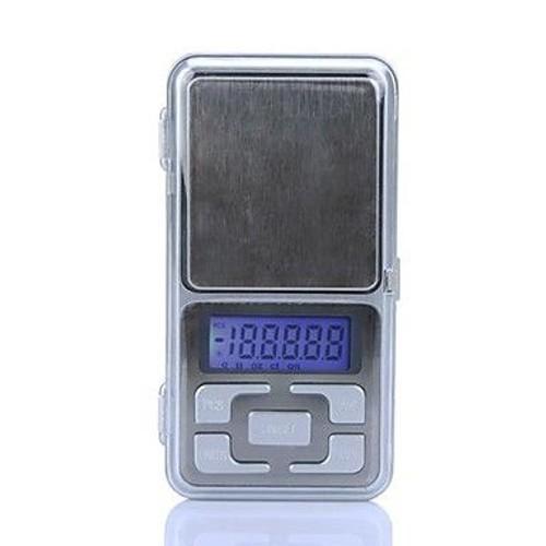 balance de pr cision de poche lectronique pesete bijoutier de a 500g. Black Bedroom Furniture Sets. Home Design Ideas