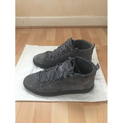 Achat Rjl54q3a De Arena Balenciaga Vente Chaussures Rakuten cj3Aq45RL