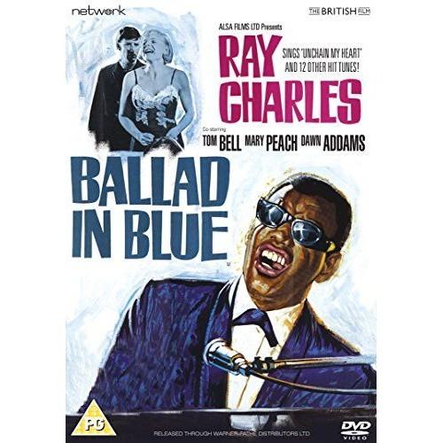 Ballad in blue de paul henreid dvd zone 2 rakuten - Code avantage aroma zone frais de port ...