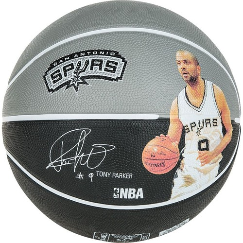 new product 0a7ee e71d2 ballon-spalding-player-tony-parker-1072928352 L.jpg