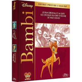 Vos Commandes et Achats [DVD/BR] - Page 3 Bambi-bambi-2-edition-prestige-blu-ray-de-david-hand-video-en-pre-commande-876836609_ML