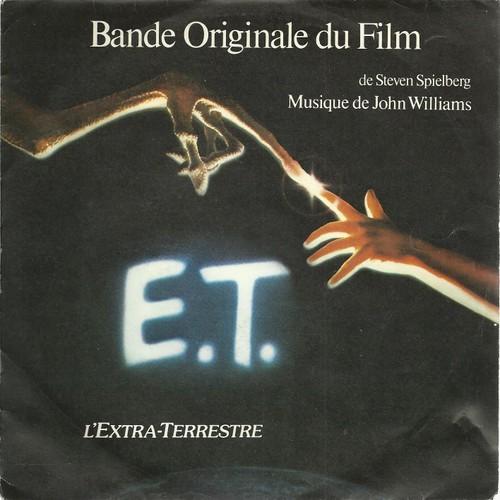 musique de bande originale du film