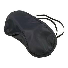 bandeau cache yeux lot de 2 masque de sommeil nuit. Black Bedroom Furniture Sets. Home Design Ideas
