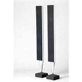 bang olufsen beolab 8000 mk2 paire d 39 enceintes colonne amplifi es. Black Bedroom Furniture Sets. Home Design Ideas