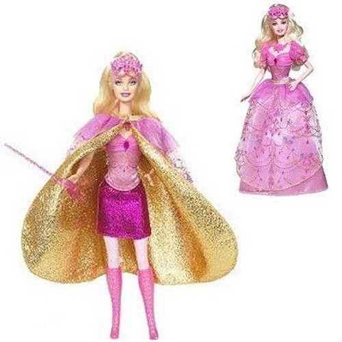 Barbie les trois mousquetaires princesse corinne achat et vente - Barbie et les mousquetaires ...