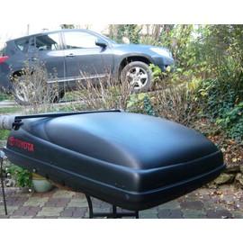 barres coffre de toit pour toyota rav4 annee 2002 achat et vente. Black Bedroom Furniture Sets. Home Design Ideas