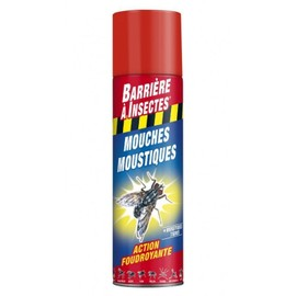Barri re insectes mouches moustiques pas cher priceminister rakuten - Barriere a insectes ...