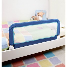 Barriere De Lit Bebe Portable Safety 1st