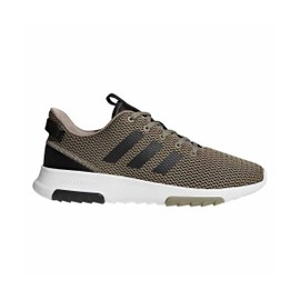 competitive price 4ed46 df624 Basket Adidas Cloudfoam Racer Tr - Bc0020