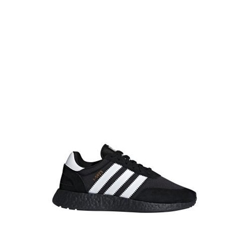 Basket Adidas L.A. Trainer Og-Bb1203 - Age - Couleur - Genre - Taille - 40{Supplier_Product} Chaussures décontractées